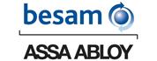 besam-assa-abloy-logo