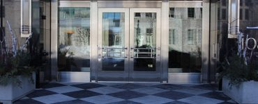 the-merit-front-entrance
