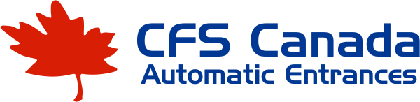 cfs-canada-automatic-entrances-logo