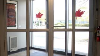 cfs-canada-ottawa-main-automatic-entrance