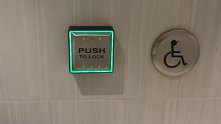 push-to-lock-accessibility