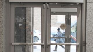 commercial-automatic-doors