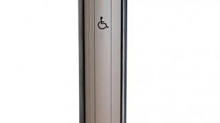bullard-button-example