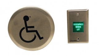 push-plat-occupied-accessibility