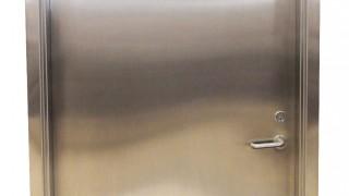 metal-door-lever-handle