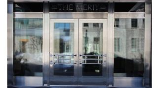 the-merit-front-doors-accessible