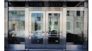 the-merit-front-doors-accessible