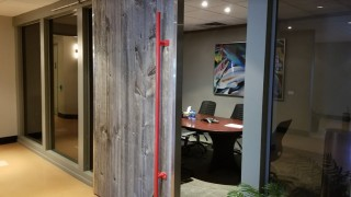cfs-canada-ottawa-office-sliding-barn-door